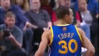 """NBA MVP Stephen Curry: """"Montessori helped me become the person I am today."""""""