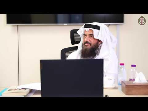 """عرض وقراءة في كتاب""""فلسفة التاريخ """" ل غوستاف لوبون قدمها أ.خالد المعاضيد"""