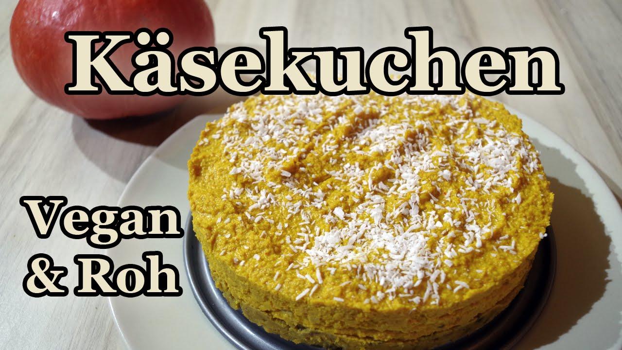 Veganen Kuchen Kaufen Hamburg Placestogo Sommerprojekt Cafe Vegan
