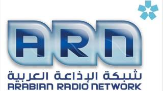 Eyefi Competition in Al Arabiya 99 FM-Part1