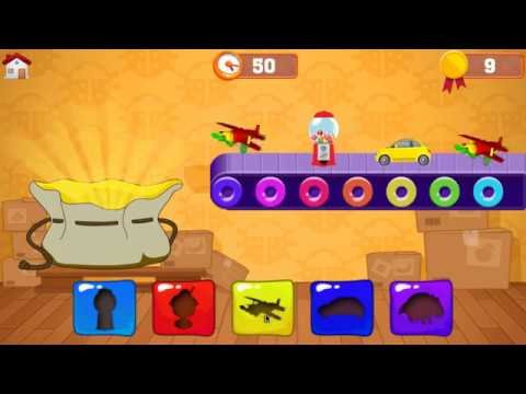 tap tap kids funny kids games apps on google play