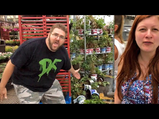 fat-guy-trashes-home-improvement-store-new-2k-cover-reaction
