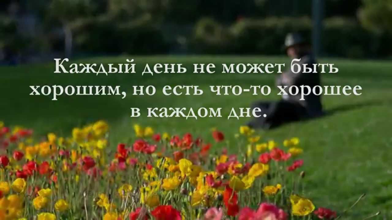 golaya-krasotka-poziruet-video