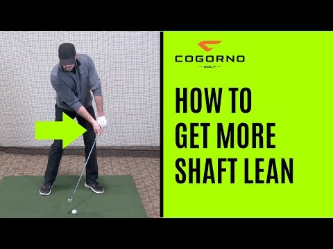 golf:-how-to-get-more-shaft-lean