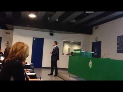 18 URC, G&M TALENT, Parco Tecnologico Padano 24/06/2014 - STATO UTILE