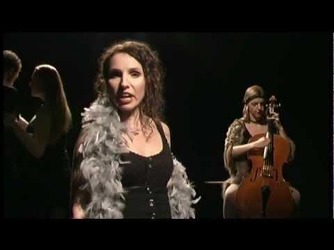 Kurt Weill duo - Zuhälter Ballade