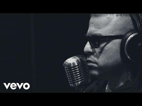 Ozan Musluoglu - An ft. Gökhan Özoguz, Ceyl'an Ertem