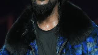 Surviving R. Kelly: Let's Discuss Parts 1 and 2