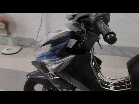 kênh xe củ HOÀNG MINH MOTOR mời quý khách tham khão xe novo 5 ,,0933813683