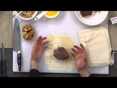 recette-mignon-de-boeuf-wellington-au-prosciutto-aubaines-&-cie-vidéos-v