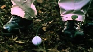 Mr. Bones - Trailer