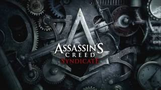 Assassin Creed Syndicate about and Game Library