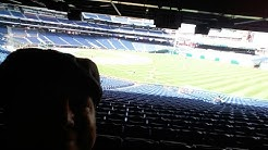 A walk around Citizens Bank Park Opening Day 2019