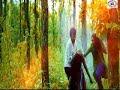 16 Ana Prem 2014 Bangla Movie Trailer Promo 360p BDmusic420 Com By Dhoom 1