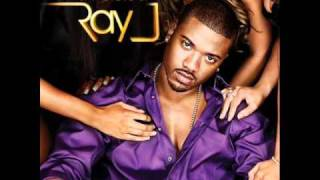 Ray J Sexy Can I Feat. Sheek Louch - Album Remix.mp3