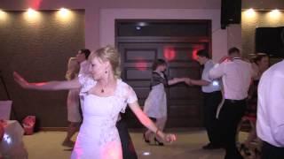 teledysk weselny bałkanica www.videofilm-studio.pl