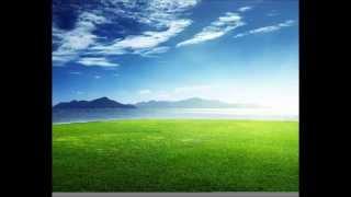 三浦和人 - 遠い空