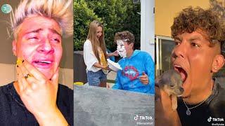 New Tik Tok Videos May 2021 Part 2 | Best Funny Tik Tok Videos