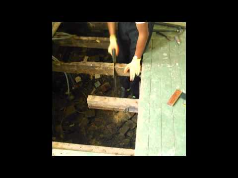 diy:-how-to-replace-rotten-joists-and-flooring