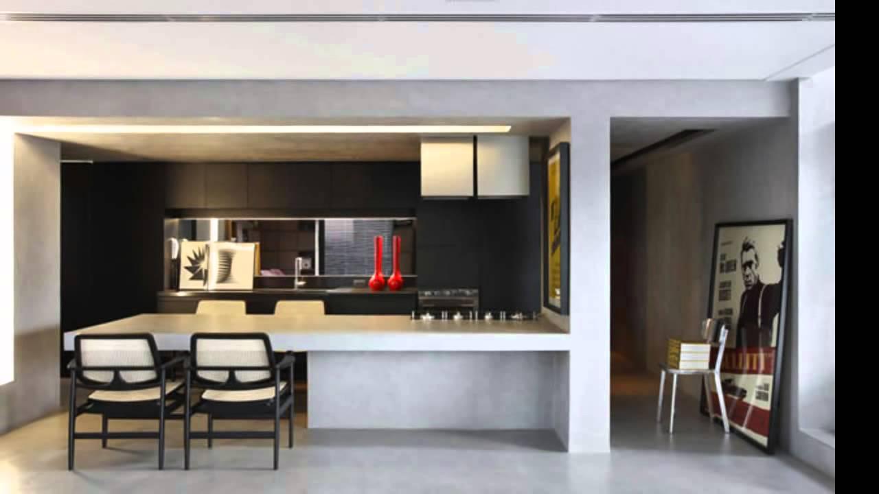 wohnung renovieren vorher nachher wohnung aufr umen tipps youtube. Black Bedroom Furniture Sets. Home Design Ideas