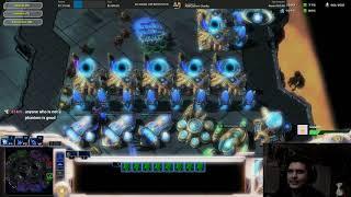 Download lagu StarCraft 2 Who Is the Phantom MP3