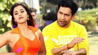 Jaawaniya Bhail Udanbaaz | LALLU KI LAILA | Dinesh Lal Yadav,Yamini Singh | Bhojpuri Movie Song 2019