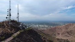 North Mountain - Phoenix, AZ