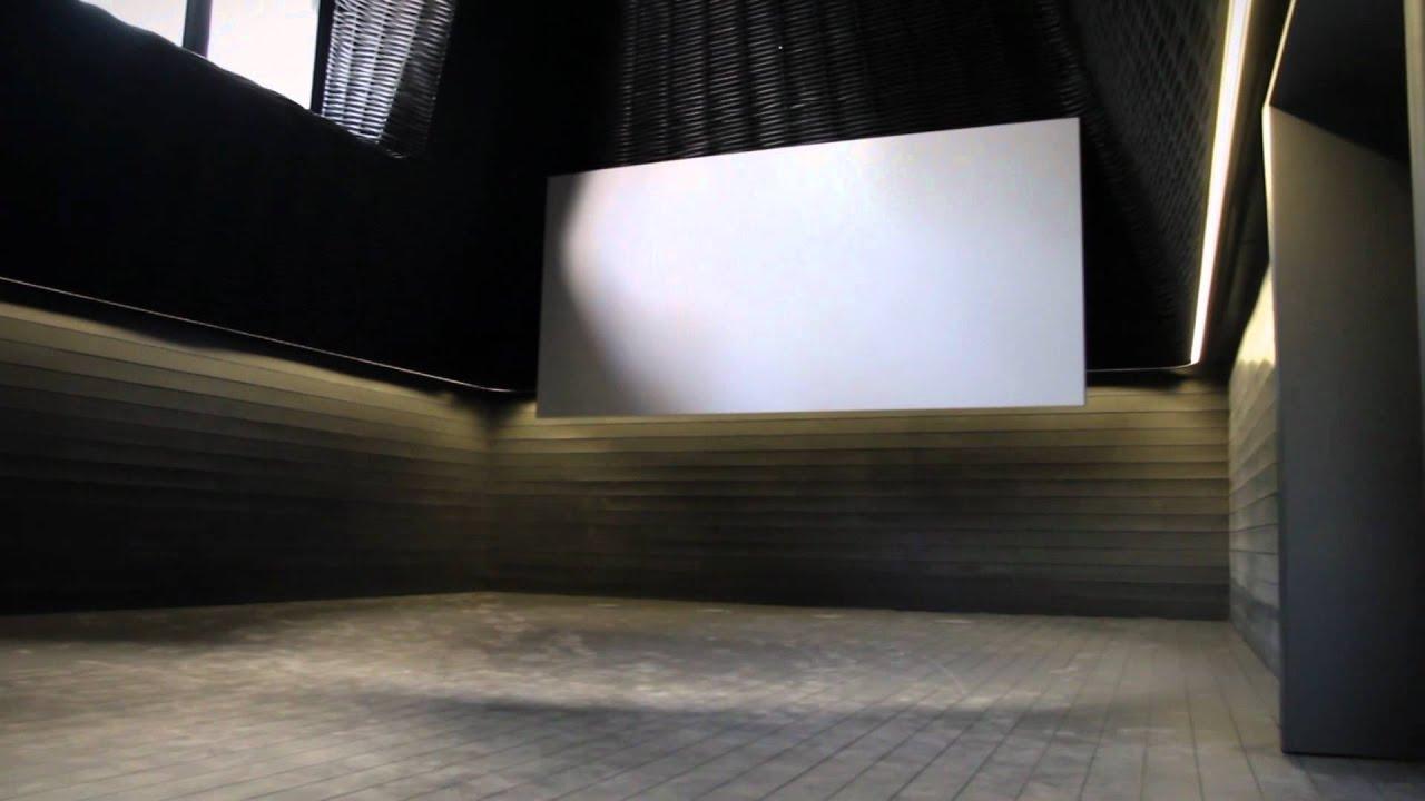 Image result for SALA PLATO CINETECA