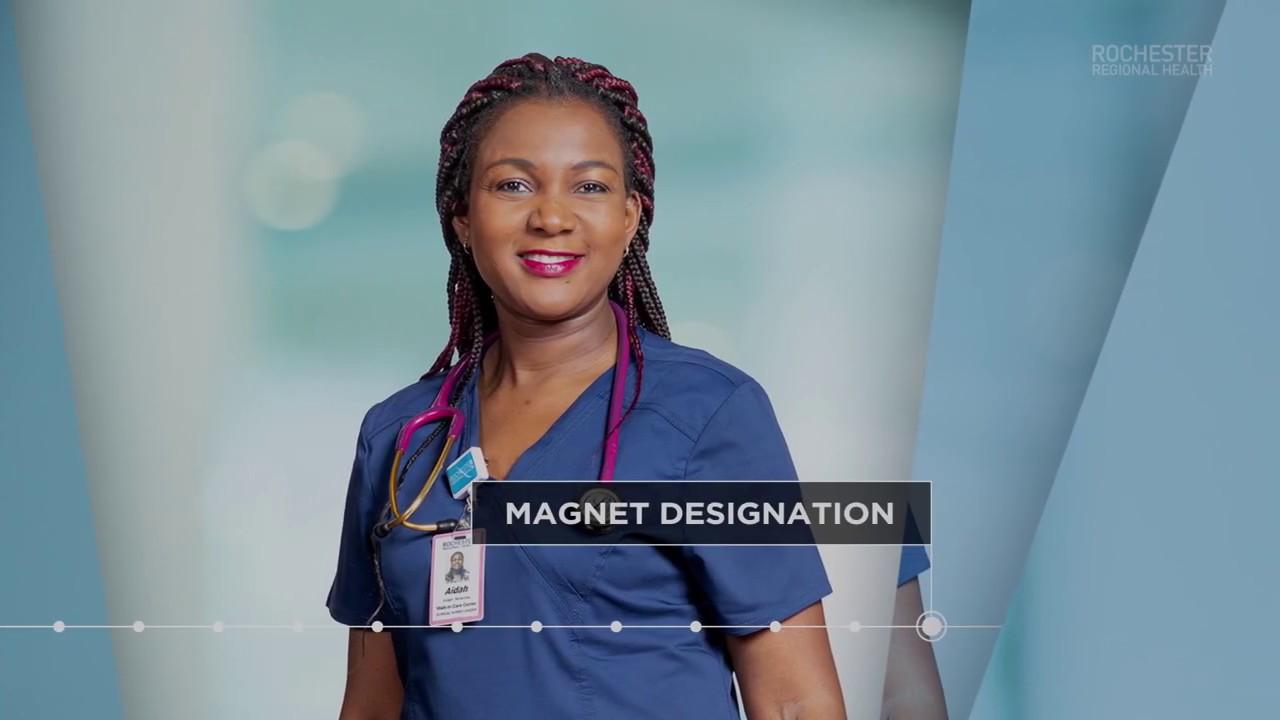 Rochester Regional Health | Rochester Regional Health