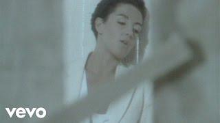 Mecano - Mujer Contra Mujer (Videoclip)