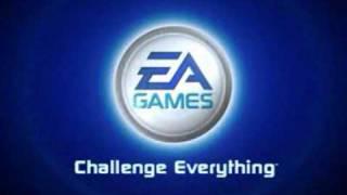 Baixar Electronic Arts logo animation