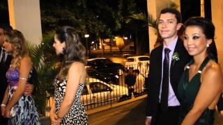 Baixar Short film Larissa e Rodrigo.mp4