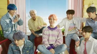 """BTS' """"Boy With Luv"""" is now the most-watched 24 hour debut in YouTube history"""