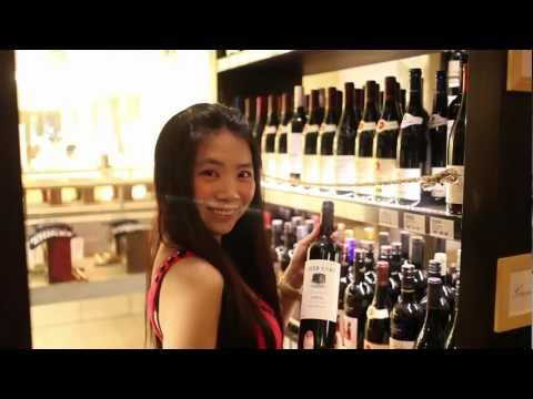 Singapore Nightlife - Clarke Quay Guide (Episode 1)