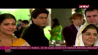 Video Adegan Menyentuh Rahul & Rohan Kabhi Khushi Kabhie Gham Bahasa Indonesia download MP3, 3GP, MP4, WEBM, AVI, FLV Oktober 2019