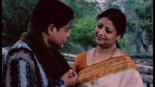 Amar Ache Jol (Bangla Movie) Part 8