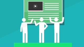 Explainer Video - Infographic Animation For Grow Your Business