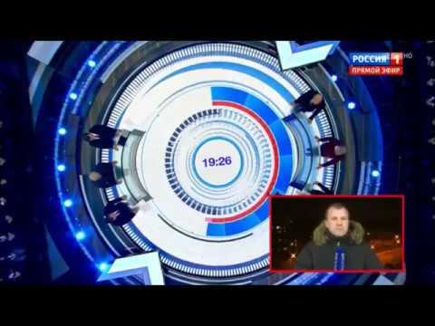 Шок! Украинская армия