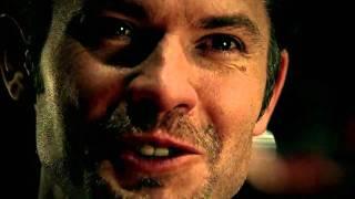 Justified Season2 Trailer