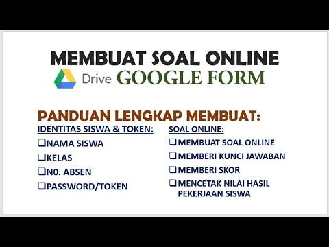 cara-membuat-soal-online-di-google-form-(plus-memberi-nama-siswa,-kelas,-token)