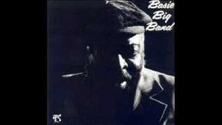 Frecke Face - COUNT BASIE