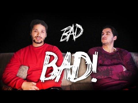 XXXTENTACION - BAD! (Première écoute)