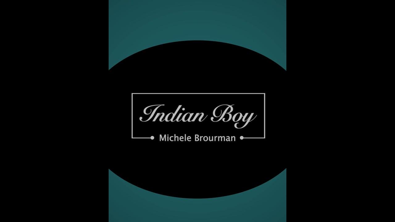 Eine Kleine Trunk Musik : Indian Boy & Different