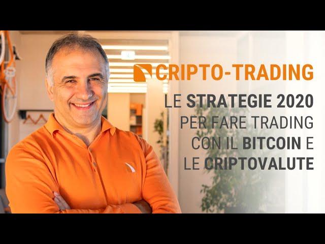 fare trading con il bitcoin bitcoin į google play