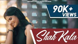 Shah Kala : Simran (Official Song) Latest Punjabi Song 2019   Juke Dock