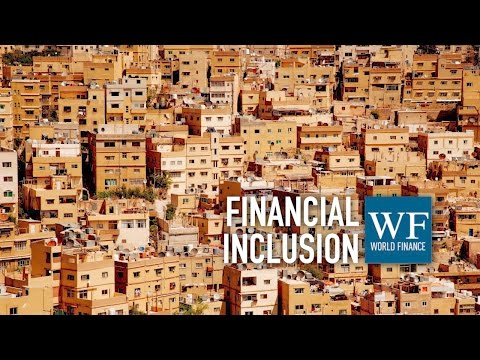 Financial Inclusion And CSR Are Central To Sharia – Jordan Islamic Bank | World Finance