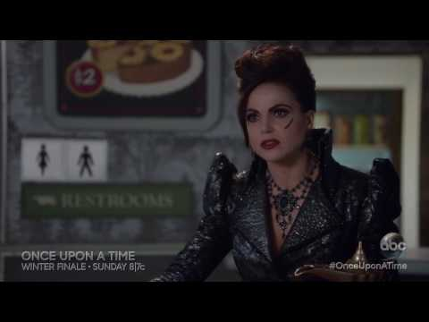 Sneak Peek: Emma's Wish - Once Upon A Time