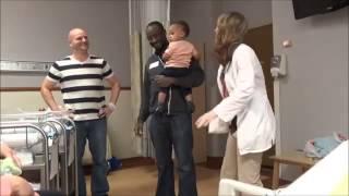 видео Что подарить Близнецу: мужчине, женщине, ребенку на День Рождения