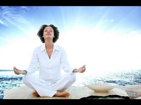 cómo hacer ejercicios de respiración