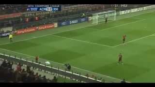 Приколы футбола  Самые смешные симуляции в футболе смотреть
